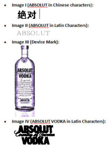 Absolut Vodka Images