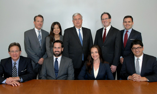 Attorneys-2014
