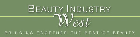 CK&E's Amy Burke to be a Featured Speaker at Upcoming Beauty Industry Presentation on Legal Regulatory Issues