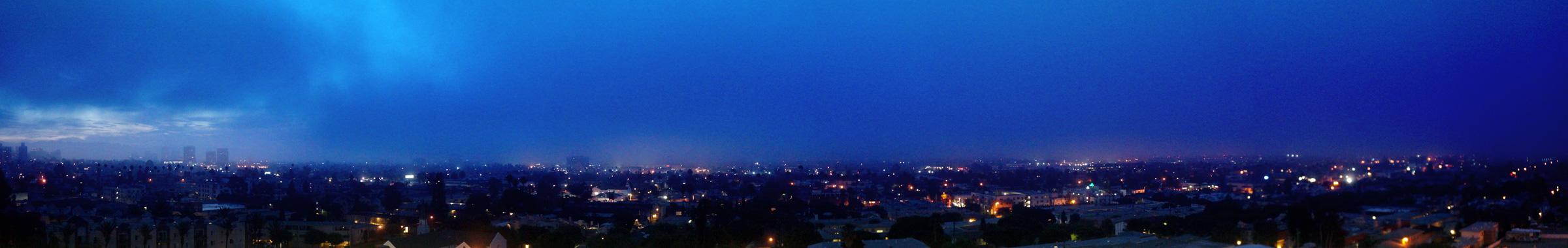 CKE_Night_2014-07a