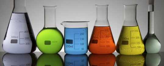 Parabens Dropped as a Priority Chemical Under New Green Chemistry Regulations – DTSC Updates List of Initial Candidate Chemicals
