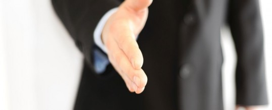 You Shook Hands – But Do You Have a Deal?